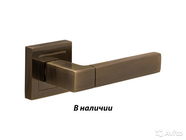 Дверные ручки для межкомнатных дверей 48 фото  удобство