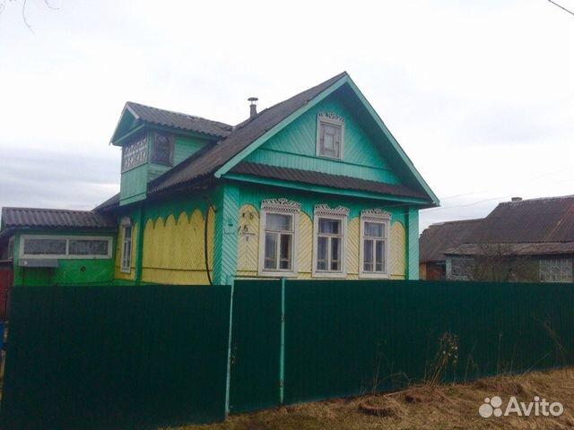 этому продажа квартир в парфино новгородской области термобелье