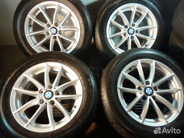 Купить бу колеса в спб на авито купить шины 195 45 r16 бу