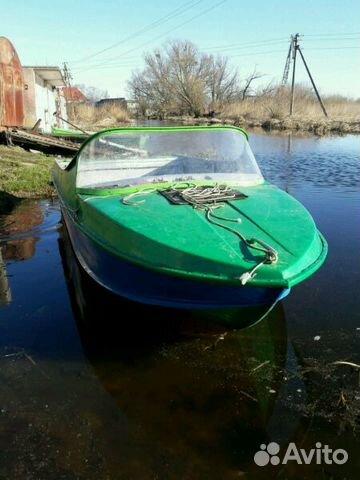 авито маторы лодки
