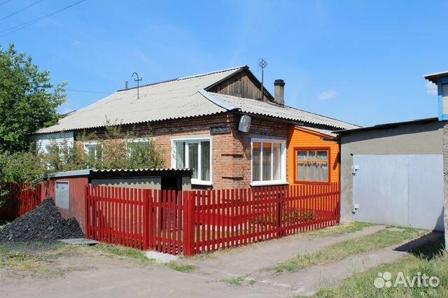 Домофонд в белово кемеровской области