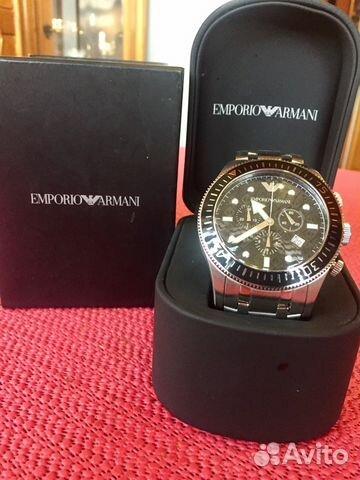 добра благоухания часы emporio armani мужские цена оригинал в москве обязательно