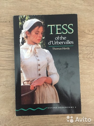 the similarities in dear nobody and tess of the durbervilles Bede thomas hardy's tess of the d'urbervilles: a pure woman and george eliot's adambede are two of the most important works published in the late 19th century though both these works are very different in many literary aspects, there are also certain similarities because of the contexts that these novels have been set in.