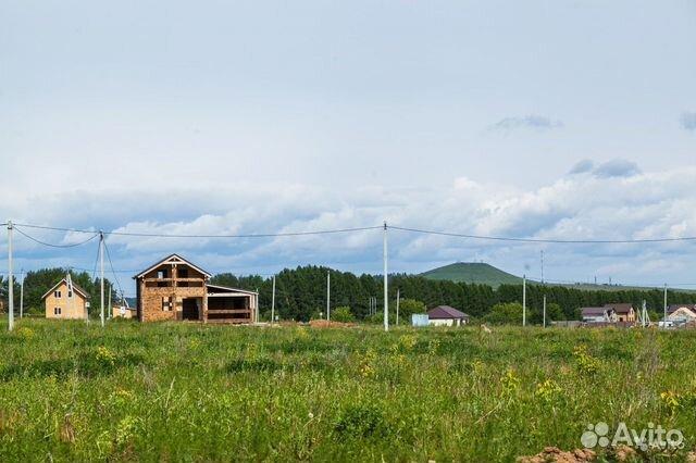 000 купит участок земли в ижевске район чекерил выбрать, чем стирать