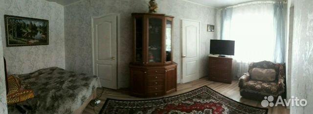 2-к квартира, 41 м², 1/2 эт. 89108487507 купить 1