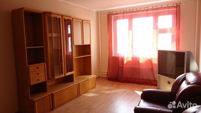 Снять 2 х комнатную квартиру недорого