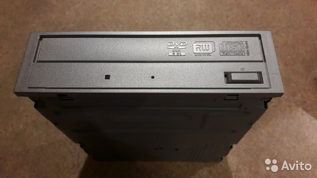 NEC ND-3551A DRIVER