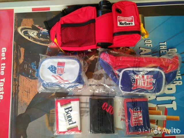 Продам поясные сумочки, кошельки 89133631198 купить 1