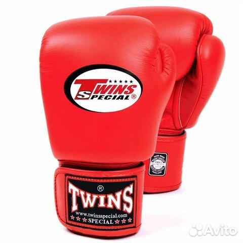 Объявления куплю боксерские перчатки подать объявление о работе бесплатно ульяновск