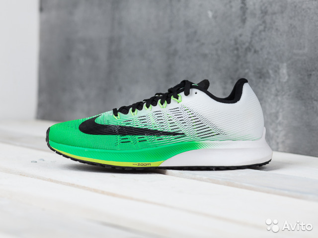 d4b908af Nike Air Zoom Elite 9 (43-45 размеры) | Festima.Ru - Мониторинг ...