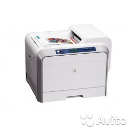 XEROX PHASER 6200DP WINDOWS 10 DOWNLOAD DRIVER
