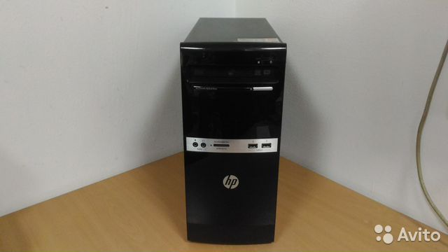 COMPAQ 500B - MICROTOWER PC MAINTENANCE