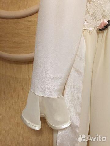 Платье праздничное купить 3
