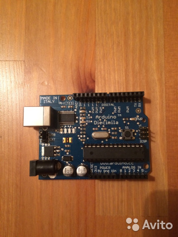 ARDUINO DIECIMILA DRIVERS DOWNLOAD FREE