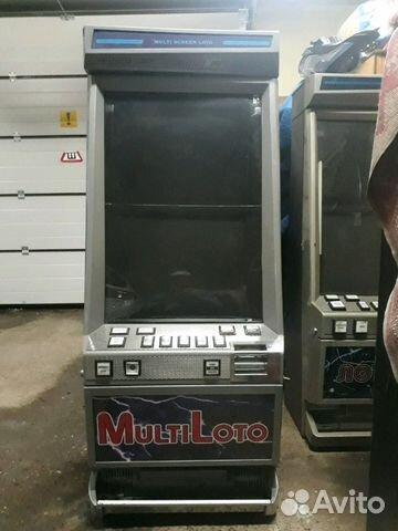 Игровые автоматы gaminator по 0.1руб 888 casino promotion code 2012