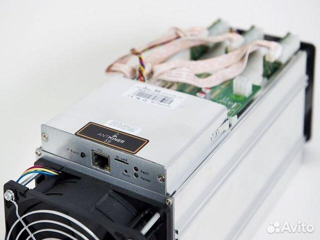 Asic купить екатеринбург купить видеокарту на ноутбук acer aspire v3 571g