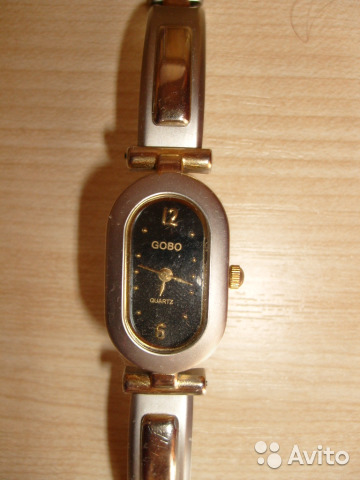 Продать в перми часы где часов tissot 1853 стоимость