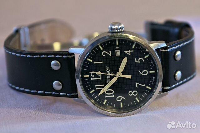 Часы traser продам ярославль скупка часов