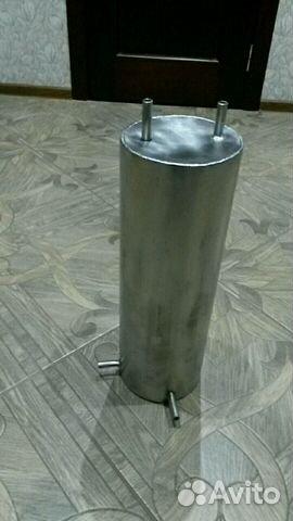 Дистиллятор самогонный авито тополь м самогонный аппарат