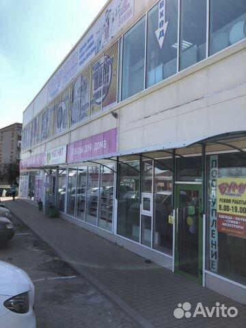 Авито коммерческая недвижимость усть лабинск аренда коммерческой недвижимости в городе полярные зори
