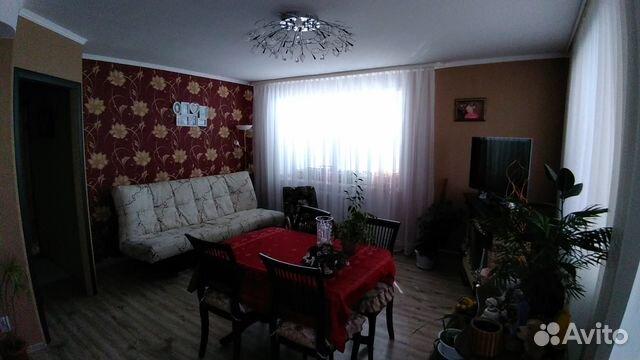 2-к квартира, 44 м², 2/2 эт. 89080001157 купить 5