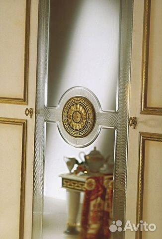 Спальня Зевс,Италия,фабрика Armobil SpA 89289503332 купить 4
