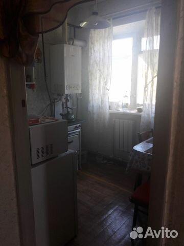 Продается однокомнатная квартира за 1 900 000 рублей. Московская обл, Щелковский р-н, дп Загорянский, ул Коллективная.