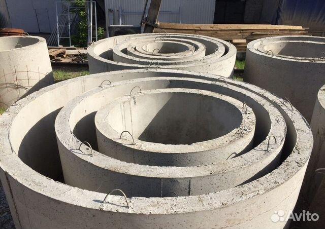 Готовый бетон купить в чите пластификаторы для бетона купить в астрахани