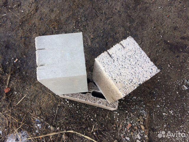 купить бетон починки