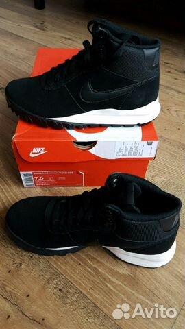 64d2ef14 Nike wmns Air Max Cage теннисные кроссовки | Festima.Ru - Мониторинг ...