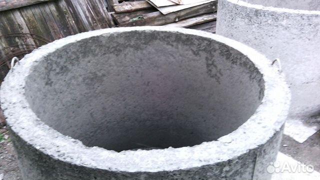 классификация железобетонных плит перекрытия