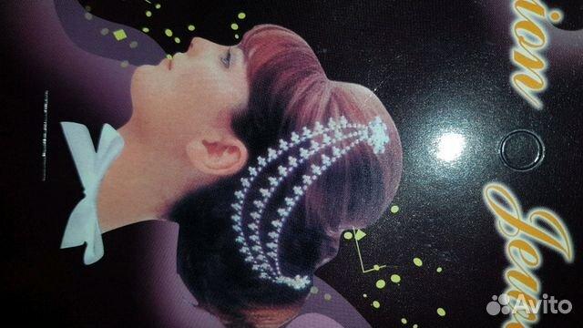 Украшения для волос, диадемы 89203654838 купить 8