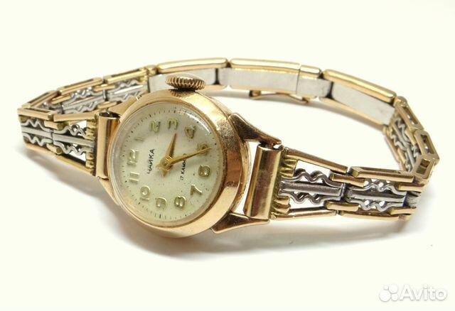 Продать чайка золотые советские часы керчи в продать часы