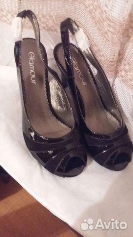 Обувь босоножки  ботильоны  цена договорная   Festima.Ru ... 1d1b5c8238b