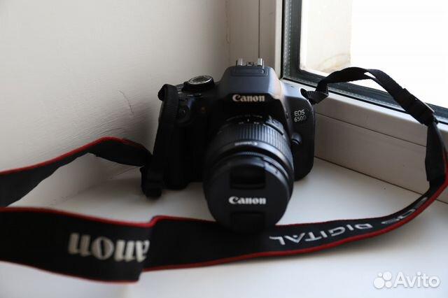 этом первым ремонт фотоаппаратов улан удэ зулусы