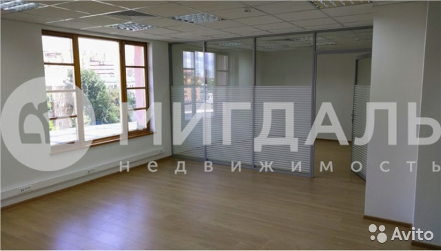 Снять помещение под офис Марксистская коммерческая недвижимость московская область наро-фоМосква