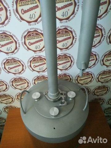 Купить самогонный аппарат б12 купить силиконовые шланги для самогонного аппарата