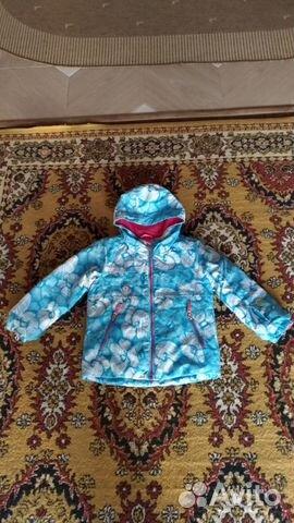 Зимняя одежда для сноуборда (горных лыж) купить в Иркутской области ... 14fc4632dc0