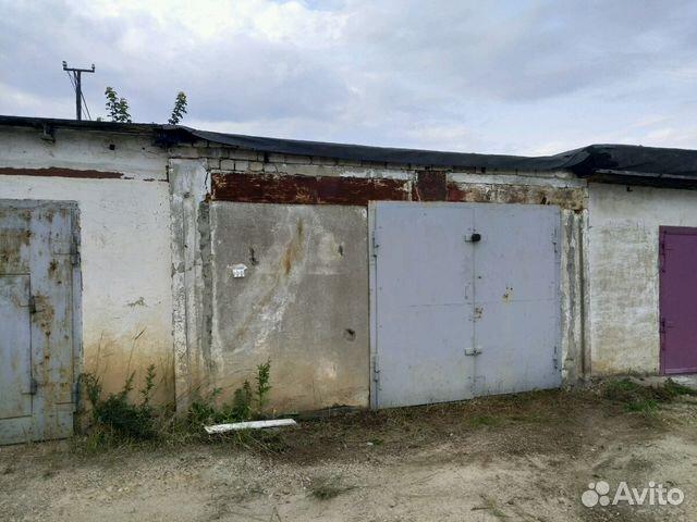 Авито гаражи купить пермь купить сигнализацию в гараж в ульяновске