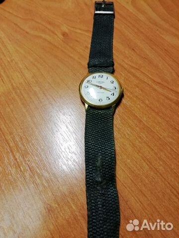 Купить часы cardinal часы для рыбаков наручные