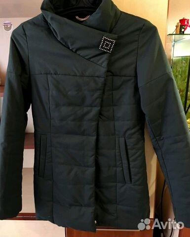 Куртка 89126957364 купить 1