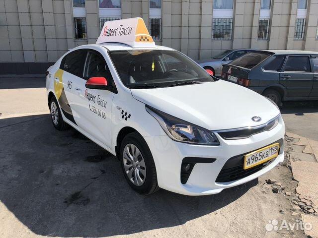 Санкт петербург аренда авто без залога в автосалон москва 2020 нива
