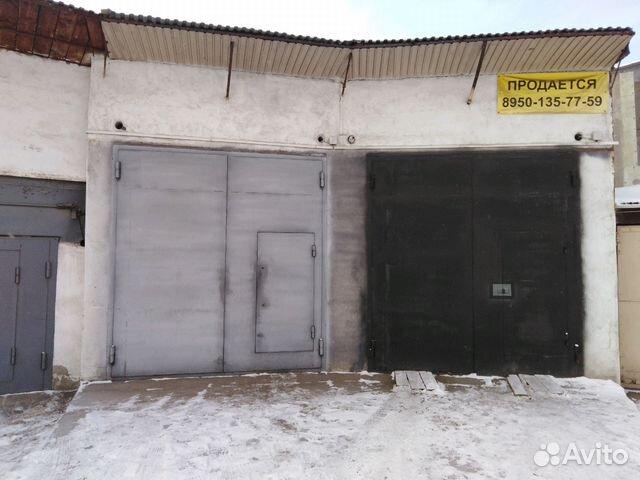 Авито купить гараж иркутск в гараже теплее чем на улице