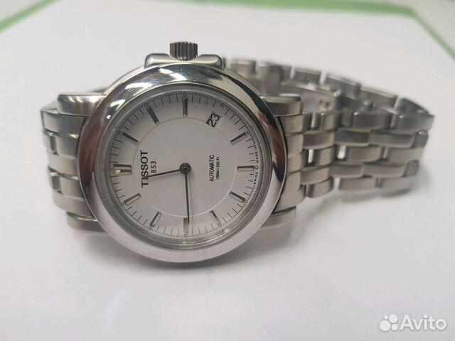 Купить механические швейцарские часы в спб часы мини где купить