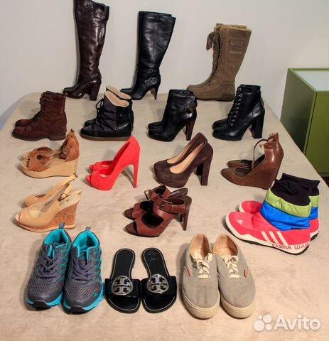 4e18b6607 Обувь Adidas, Timberland, Aldo, Mascotte купить в Московской области ...