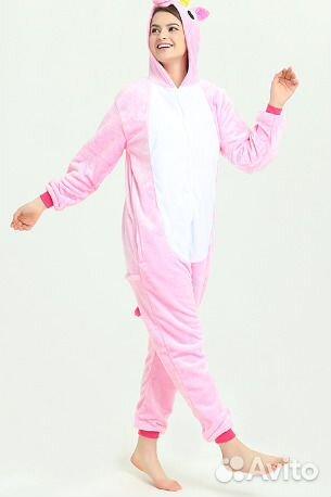 Кигуруми пижама  92c2f31a6d582
