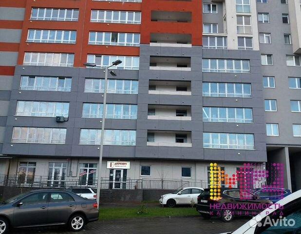 Объявления коммерческой недвижимости калининграде коммерческую недвижимость купить в северске