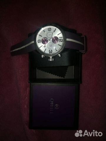 f3fba0143c5a Серебрянные часы Qwill   Festima.Ru - Мониторинг объявлений
