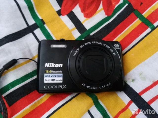 Лучшие компактные зеркальные фотоаппараты меня это