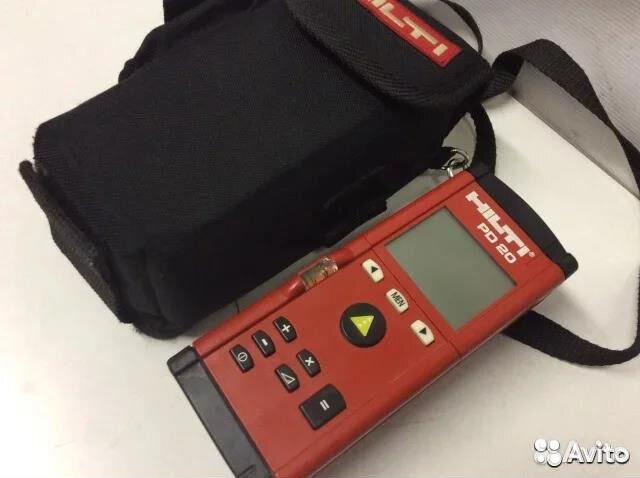 Makita Entfernungsmesser Ld100p : Дальномер лазерный makita ld p festima Мониторинг объявлений